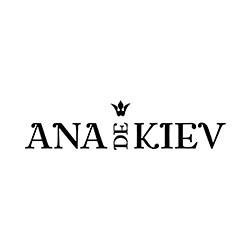 Ana de Kiev logo