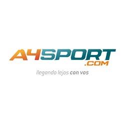 A4sport Tienda Online