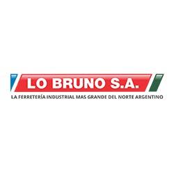 Lo Bruno logo