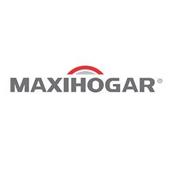 Maxihogar.com Tienda Online